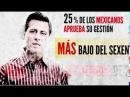 Aristegui EL DERRUMBE DE PEÑA NIETO 09.12.2016