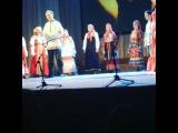 danil_rbv video