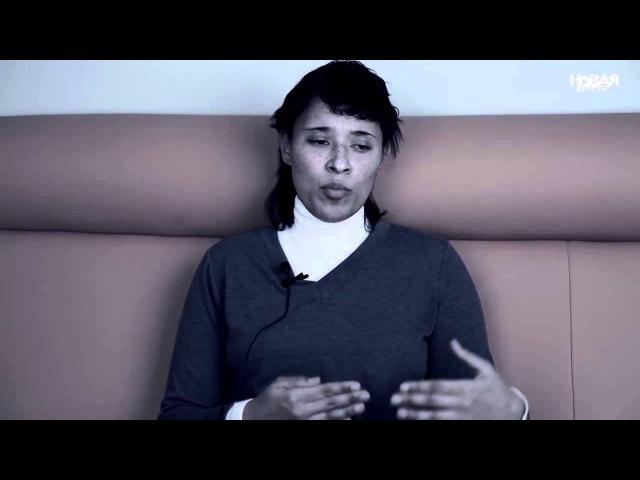 Три истории бывших заключенных о насилии, суициде и избиениях в женской колонии