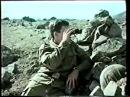 Фильм про Афганскую войну,1988