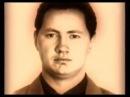 Киллер Медведковской ОПГ Лёша Солдат Криминальная Россия Криминал, Бандиты