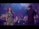 Aida Garifullina⭐♫ Quando men vo ~ aus La Bohème