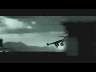 Tom Clancy's H.A.W.X - Trailer