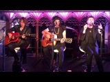 Kasabian - Put Your Life On It (acoustic)