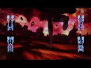 AniDub 04 серия - Две Звезды Онмёджи / Sousei no Onmyouji