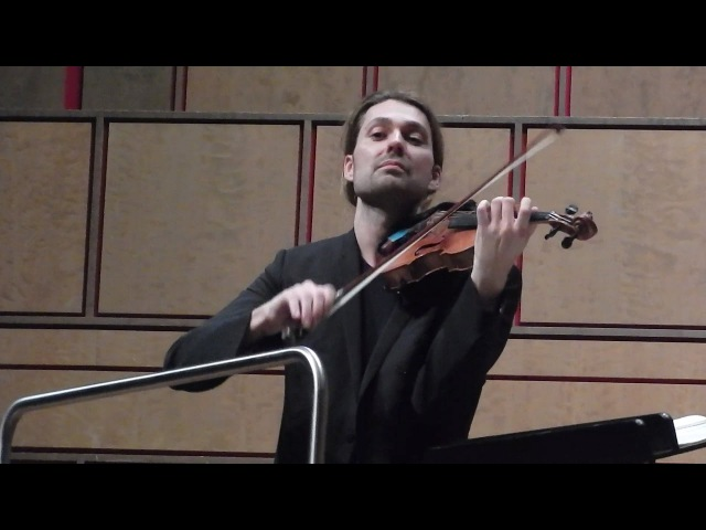 David Garrett,Symphonieorchester Basel,Carneval di Venezia,N.Paganini