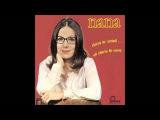 Nana Mouskouri Je n'en ai rien appris (Both sides now)