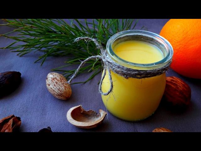 Апельсиновый Курд. Лимонный Курд. Курд. Заварной Апельсиновый Крем. Лимонный Курд. Заварной Крем