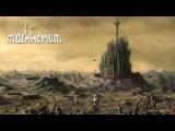 Machinarium Soundtrack 11 - The Glasshouse With Butterfly (Tomas Dvorak)