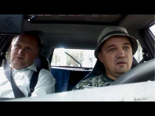 Як КДБ працуе са сваёй агентурай | Как КГБ работает со своей агентурой
