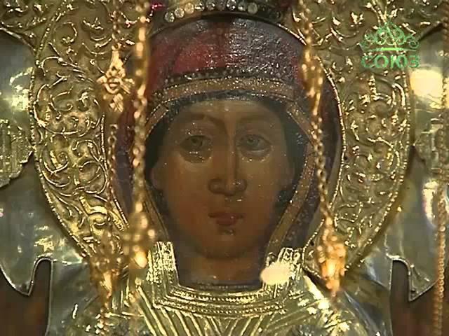 Храм святых мучеников Адриана и Наталии в Бабушкине