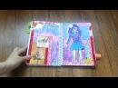Мой Личный Дневник 7/ Мой ЛД/ Обновления 4/Переписываюсь письмами?!