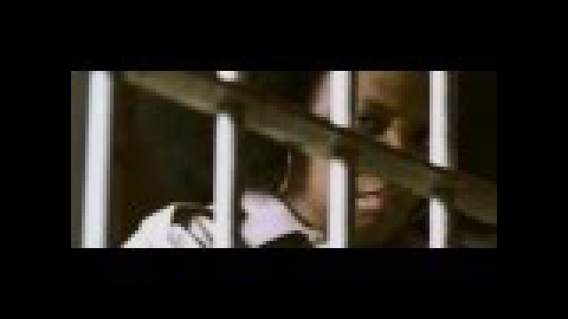 Basement Jaxx Good Luck feat Lisa Kekaula Official Video Kish Kash