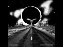 Puta Volcano - Harmony of Spheres 2017 New Full Album