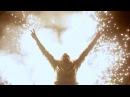 Someone Still Loves You Boris Yeltsin - Nightwater Girlfriend [OFFICIAL MUSIC VIDEO]
