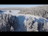 Anton Kubikov - North (Official Video)