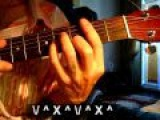 Юрий Антонов - Летящей походкой Тональность (Hm) Песни под гитару