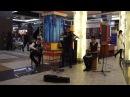 Аркестр Фішэра Fischer Orchestra Оркестр Фишера