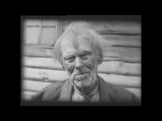115-летние ветераны Отечественной войны 1812 г. на видео и фото!
