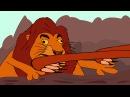 Liejuna kuningas