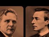 Immortal Music~Feodor Chaliapin~Sergei Rachmaninov