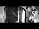 Kim Hyung Jun 2014 Japan Single 'Better' MV (Full Ver.)