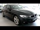 Покупка нового BMW. ВНИМАНИЕ - ОБМАН - видео с YouTube-канала Максим Шелков