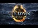 Vikings War Of Clans Что такое МФ