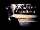 Concierto De Aranjuez Аранхуэсский концерт (Chet Baker, Paul Desmond, Jim Hall, Ron Carter, Steve Gadd, Roland Hann)
