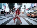 Miss Mullatto - Check Me Out (Official Video)
