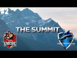 Team Empire vs Vega #2 | The Summit 6 Dota 2