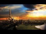 Nasheed - Abu Ali - Savarim Badderless Trap Remix