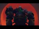 Ургот, Дредноут | Трейлер игрового процесса - League of Legends