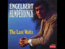 Engelbert Humperdinck - A Place In The Sun