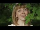 Dreamers Майя и Ольга Макушинские Лиза и Юлия Могильниковы