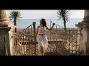 Beautiful Abkhazia / Lidiya Shevchenko / Song: Bear McCreary - The Colossal Finale