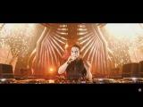 Headhunterz&ampWildstylez - Project One (Sound Rush Remix) High Quality 1080p Live at Qlimax 2016
