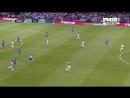 Повтор матча | Ювентус - Реал Мадрид | Лига Чемпионов 201617 | Финал | 1-й тайм