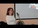 Презентация книги Единственный в Доме Русского Зарубежья