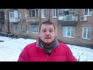 Русские солдаты на СТБ. S03.E01 Перемога Онлайн с Александром Золотько