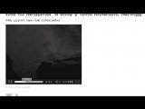 ПРИКОЛЬНОЕ видео XD (СМЕШНЫЕ ЗВУКИ)