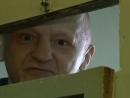 политический заключённый