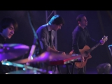1 Стою (LIVE)  New Beginnings Church (The stand - by Hillsong)