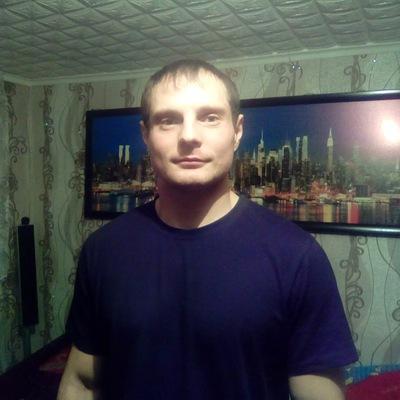 Евгений Графов