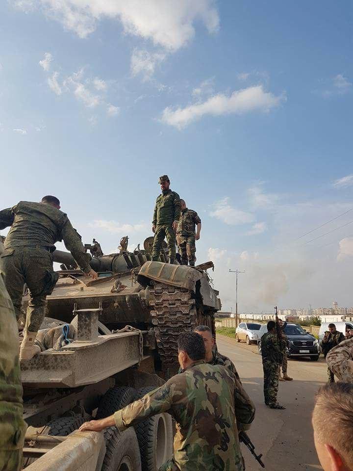 BREAKING - [BIZTPOL] Szíria és Irak - 6. - Page 18 IrSyzCATlT8