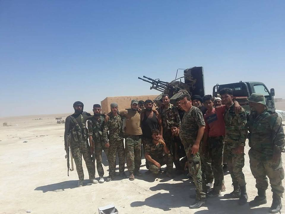 BREAKING - [BIZTPOL] Szíria és Irak - 6. - Page 18 V3YynQ6fNPw