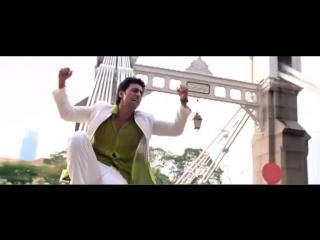Mon Toke Dilam _ Full Song - Romeo (2011) HD