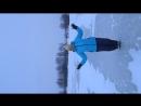 Позитивное видео для поднятия настроения