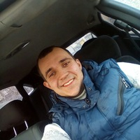 Дима Ульяницкий