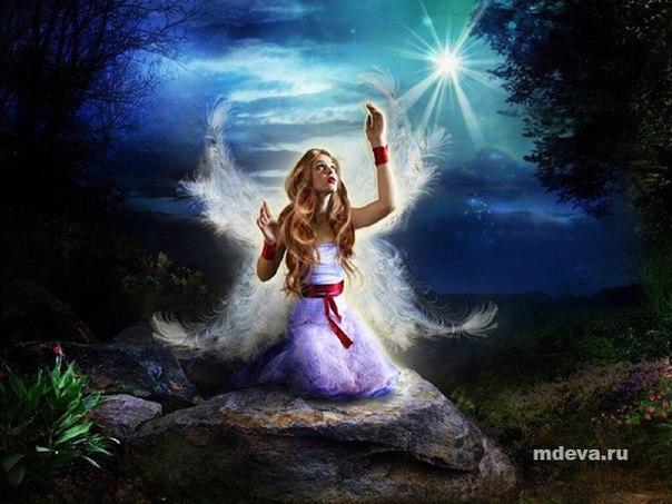 Духовная развитость